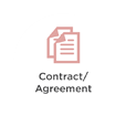 Contract / Agreement